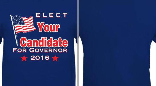 Political Design Ideas : Republican Democrat