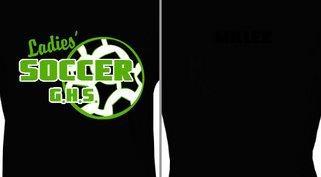 Design Ideas Soccer Soccer Life
