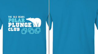 Polar Plunge Design Idea