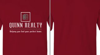 Quinn Realty Design Idea