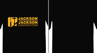 Jackson and Jackson Construction Design Idea
