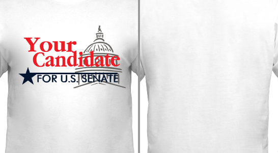 Your Candidate Design Idea