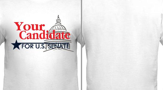Your Candidate Design Idea