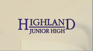 Junior High School Design Idea