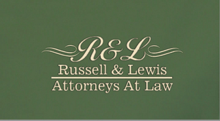 Attorneys at Law Design Idea