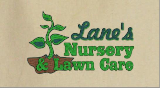 Landscaping Design Idea