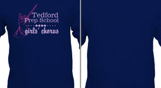 Chorus Conductor Design Idea