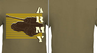 Tank Design idea