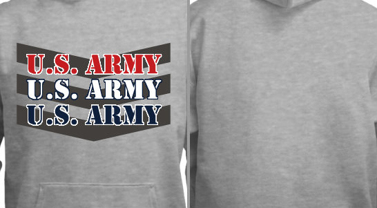 Army Design Idea