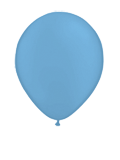 11-inch Standard Latex Balloon