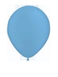 11-inch Standard Latex Balloon