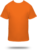 Custom Short Sleeve T-Shirts : 2000 Gildan Ultra Cotton
