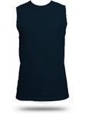 Custom Printed Sleeveless T-Shirts and Athletic Tank Tops : 2700 Gildan