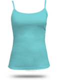 Custom Girly Tank Tops : 4311 American Apparel