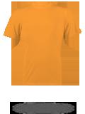 4820 Hanes Cool Dri T-Shirt