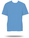 Custom Performance Wear : Badger Sport BD4820 B-Tech Tee