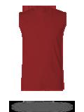 Custom Sleeveless T-shirts & Tank Tops: 49 M - Jerzees - HiDensi-T Sleeveless T