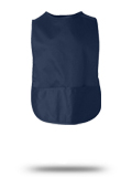 Custom Business Apparel: 5506 Liberty Bags - Cobbler Apron