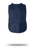 Custom Business Apparel: 5506 Liberty Bags - Cobbler Apron