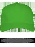 6277 Flexfit Cotton Blend Cap