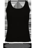 Custom Girly Tank Tops : 6308 American Apparel