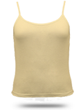 Custom Girly Tank Tops : 6311 American Apparel
