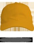 6997 Flexfit Garment Washed Cap