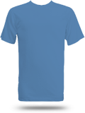 Augusta 790 Wicking Short Sleeve T-shirt