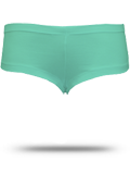 Custom Printed Panties : 8301 American Apparel Hot Short