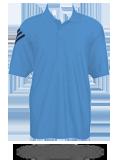 A133 adidas Golf ClimaCool Mesh Polo