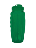 Custom Water Bottles : 28 oz. Gripper Water Bottle