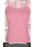 Custom Girly Tank Tops : Bella B600