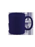 Custom Mugs : 11 oz. Ceramic Mug - Color