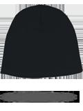 CP91 Port & Company Beanie Cap