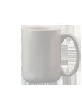 Custom Mugs : 15 oz. El Grande Mug
