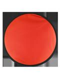 Custom Fun & Games Supplies : 10 inch Flexible Fun Flyer