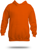 Custom printed hoodies: make your own personalized designs online