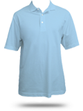 K455 Port Authority Rapid Dry Polo Shirt