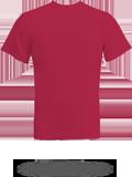 K468 Sport-Tek - Dri-Mesh Short Sleeve T-Shirt
