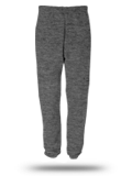 Custom Sweatpants: 4850M Jerzees NuBlend SUPER SWEATS Pocketed Sweatpants