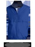 J7490 Port Authority Reversible Charger Vest