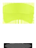 Custom Hats : STC27 Sport-Tek PosiCharge RacerMesh Visor