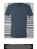 Custom Short Sleeve T-Shirts : Next Level 1510 Ladies Ideal Crew T-Shirt