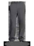 ST237 Sport-Tek Sport-Wick Fleece Pant