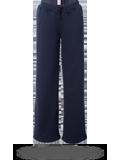 1270 Badger Pocketed Fleece Ladies Pant