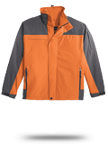 Custom Outerwear : J792 Port Authority Nootka Jacket