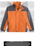 Custom Outerwear : J792 Port Authority Nootka Jacket