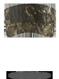 Custom Hats : C822 Mossy Oak New Break-Up Visor