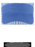 Custom Hats : CP45 Port & Company Fashion Visor