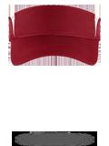 Custom Hats : STC13 Sport-Tek Dry Zone Colorblock Visor